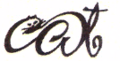 Kosmeetikakaup Logo